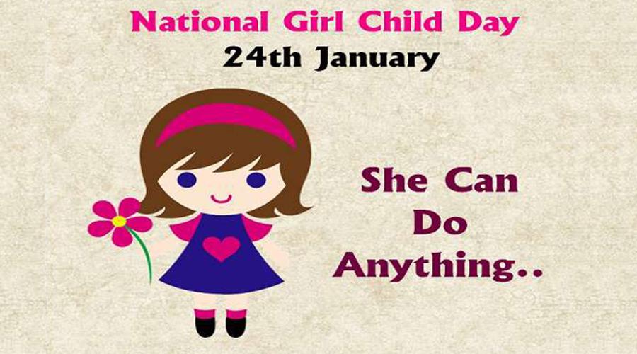 NATIONAL_GIRL_CHILD